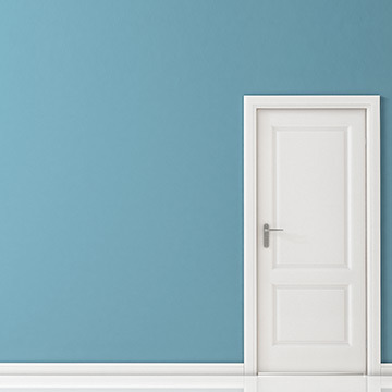 Découvrez sur districolor.fr une large gamme de peintures pour chambre