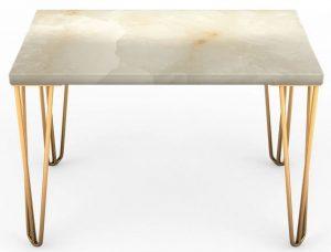 Choisir une table en marbre : les avantages et les inconvénients