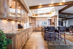 Une expérience immobilière réussie en passant par une agence immobilière