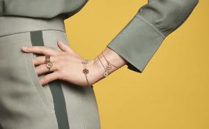 Bien choisir un bijou pour femme : les 4 étapes à suivre