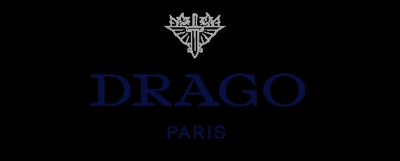 Dragoparis