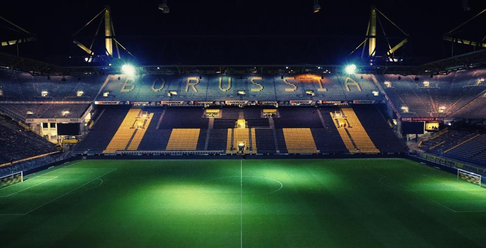 À quelques mois du coup d'envoi de l'Euro 2020, découvrons toute l'actualité de l'Euro de foot 2021 ainsi que les calendriers et résultats sur Ruedesjoueurs.com.